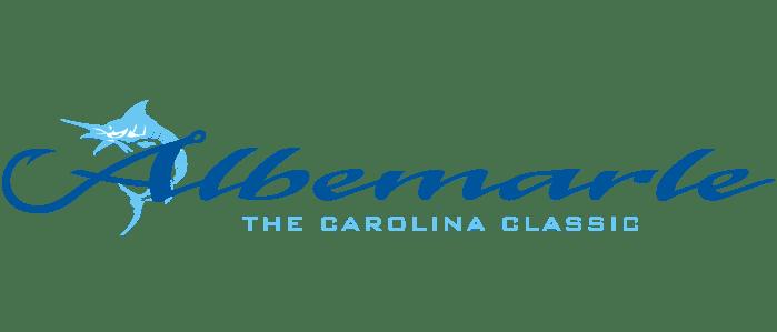 Albemarle brand logo