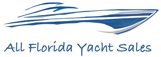 All Florida Yacht Saleslogo