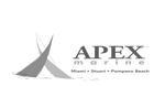 Apex Marine Sales, LLC