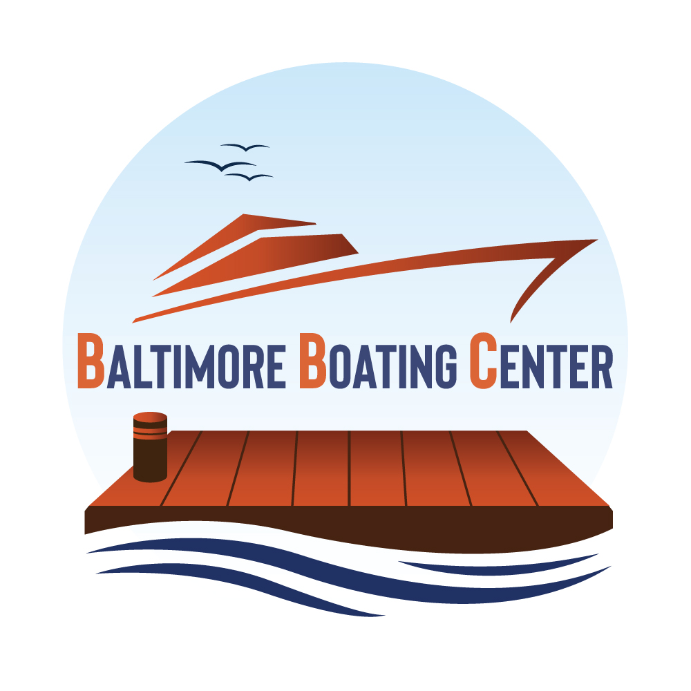 Baltimore Boating Center, LLClogo