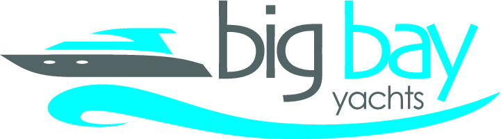 Big Bay Yachtslogo