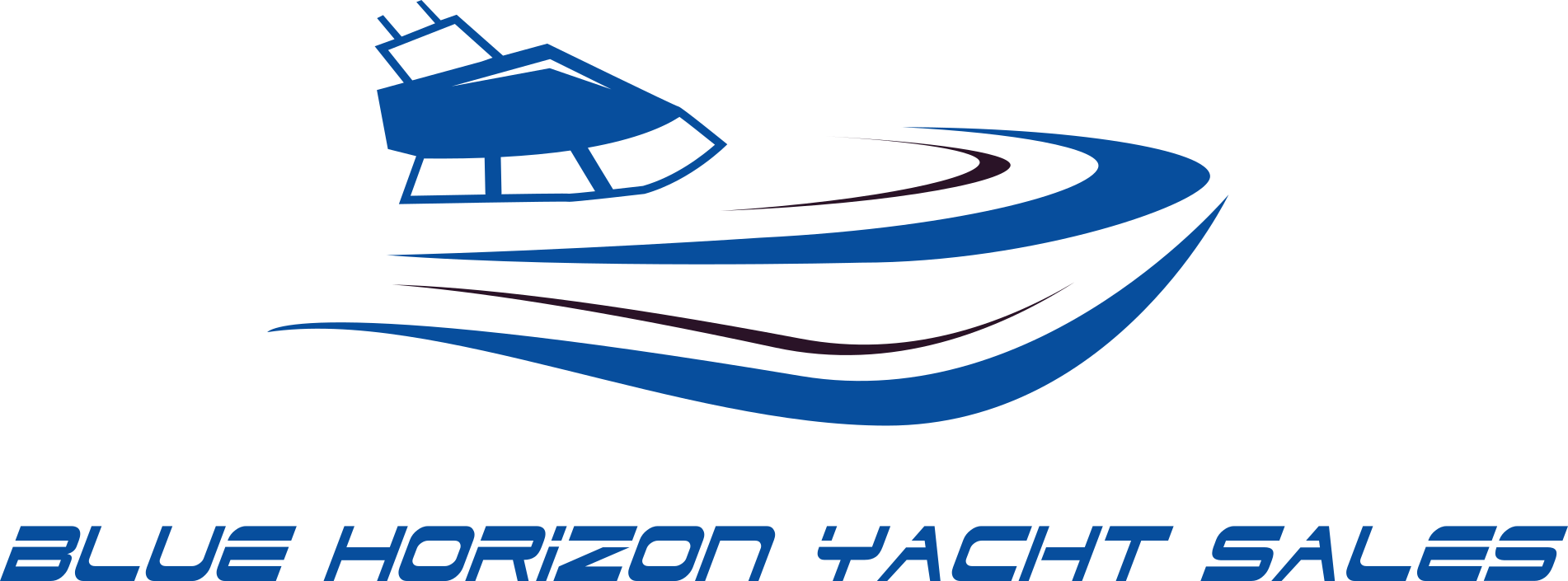 Blue Horizon Yacht Saleslogo