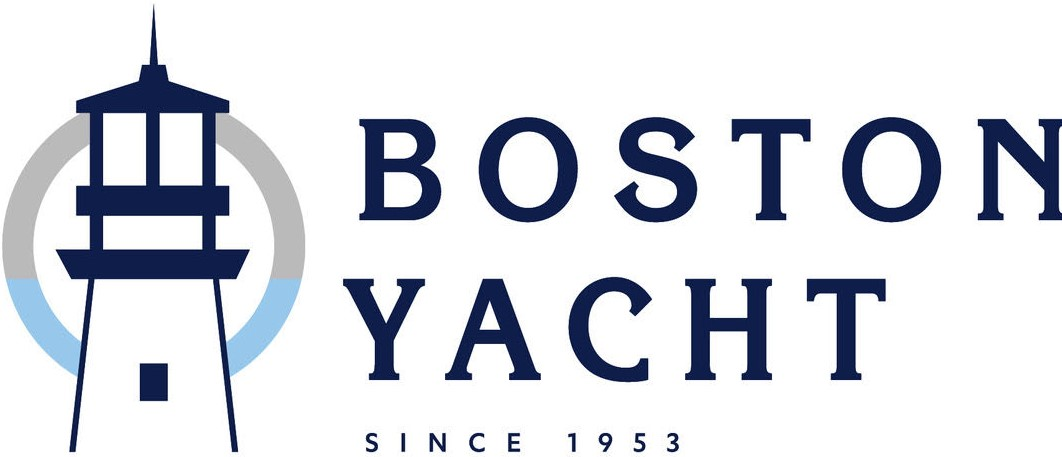 Boston Yacht Saleslogo