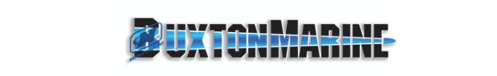 logo Buxton Marine Sales