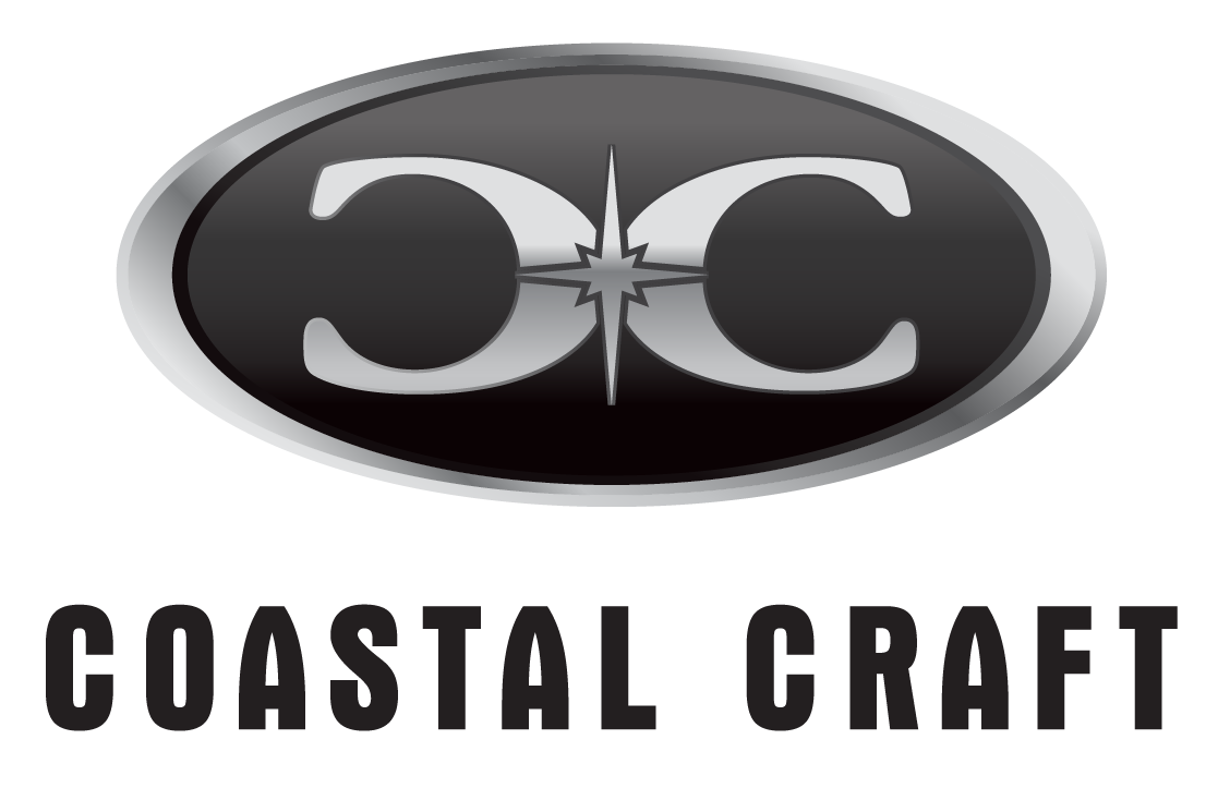 Coastal Craft logo