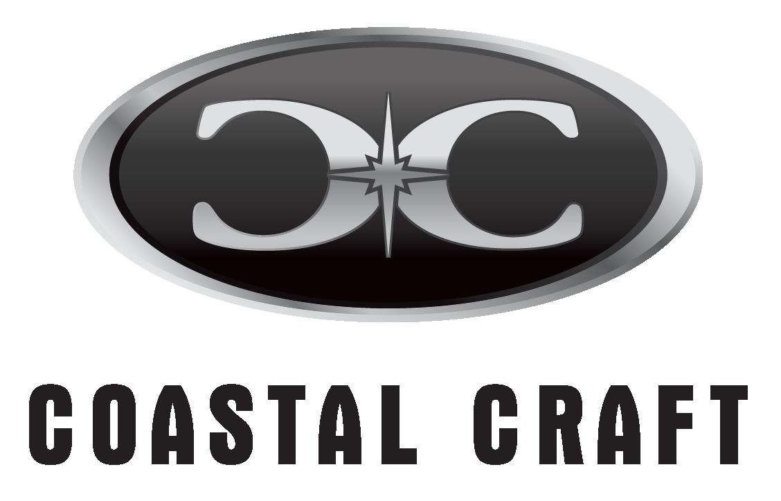 Coastal Craft logo