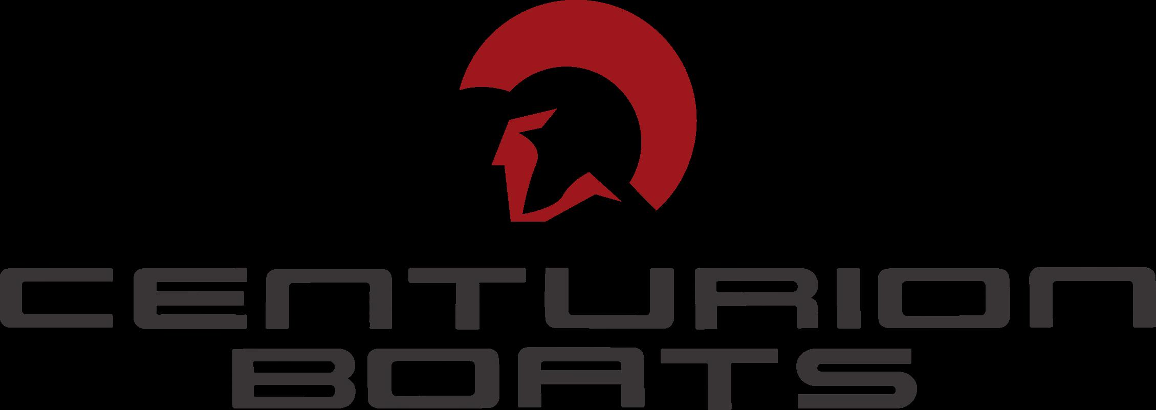 Centurion brand logo