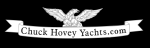 Chuck Hovey Yachts, Inc.