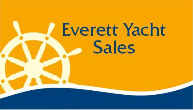Everett Yacht Saleslogo