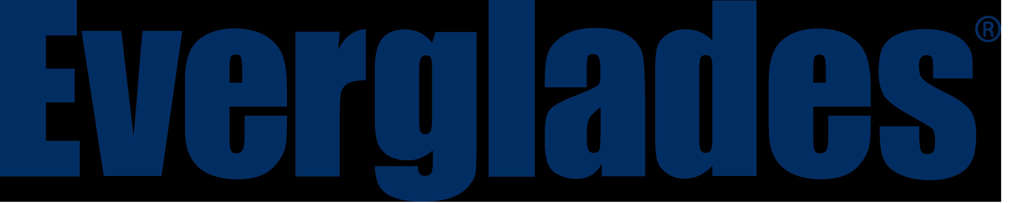 Everglades logo