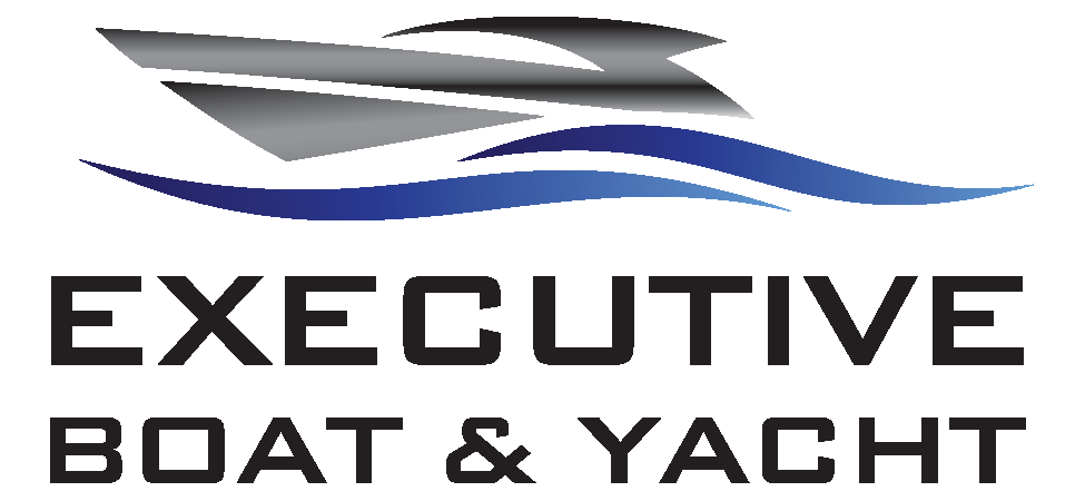 Executive Boat & Yacht Brokeragelogo