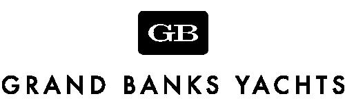 Grand Banks brand logo
