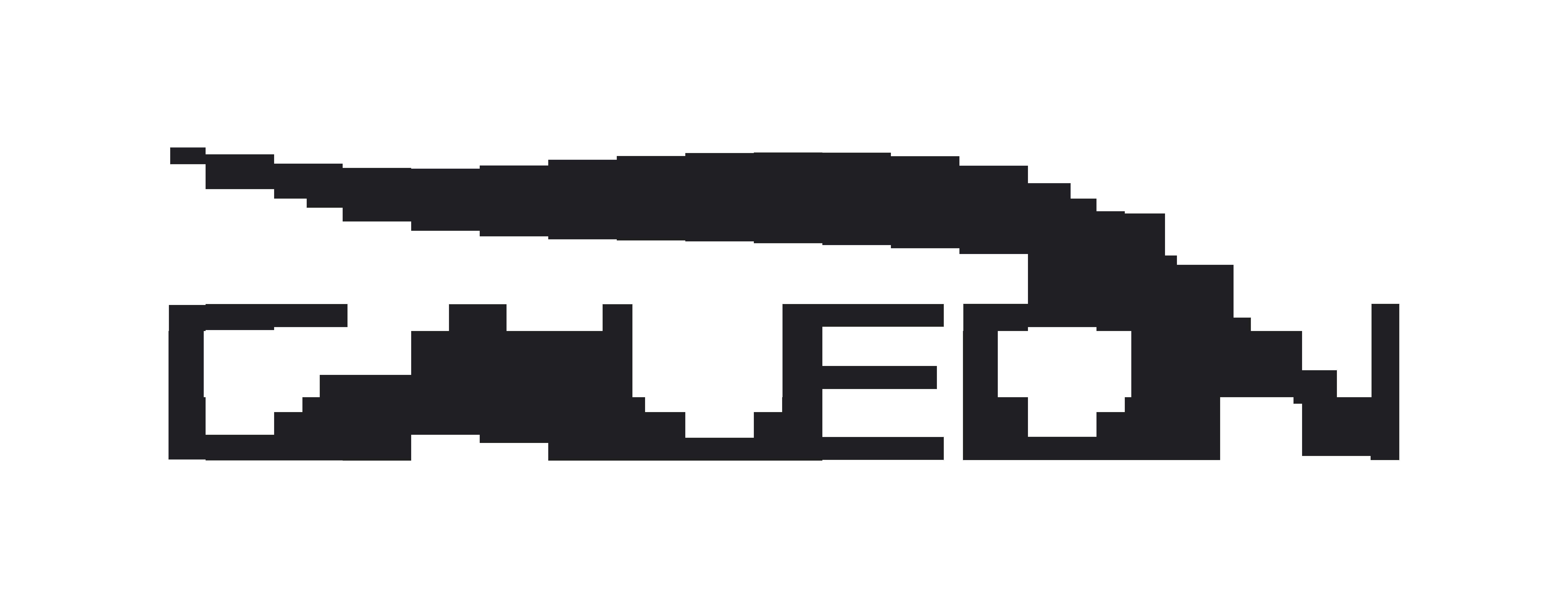 Galeon logo