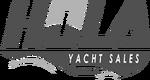 HOLA Yacht Sales