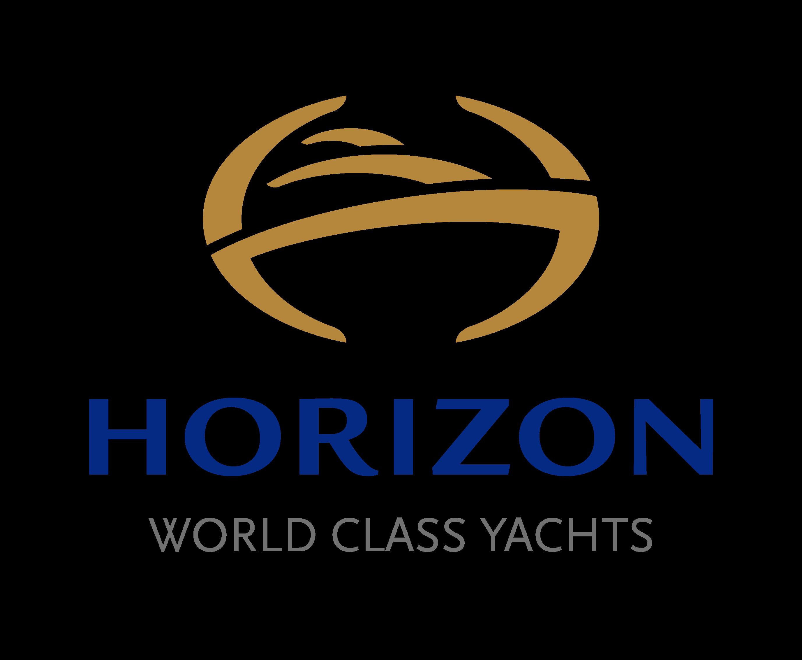 Horizon logo