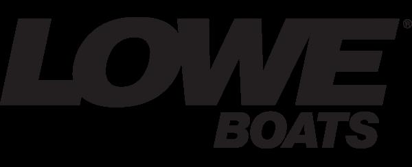 Lowe brand logo