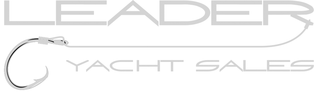 LEADER YACHT SALESlogo