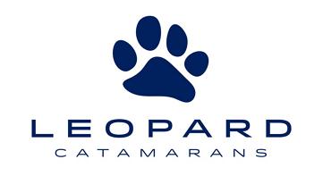 Leopard brand logo