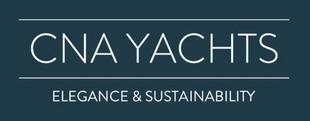 CNA Yachts