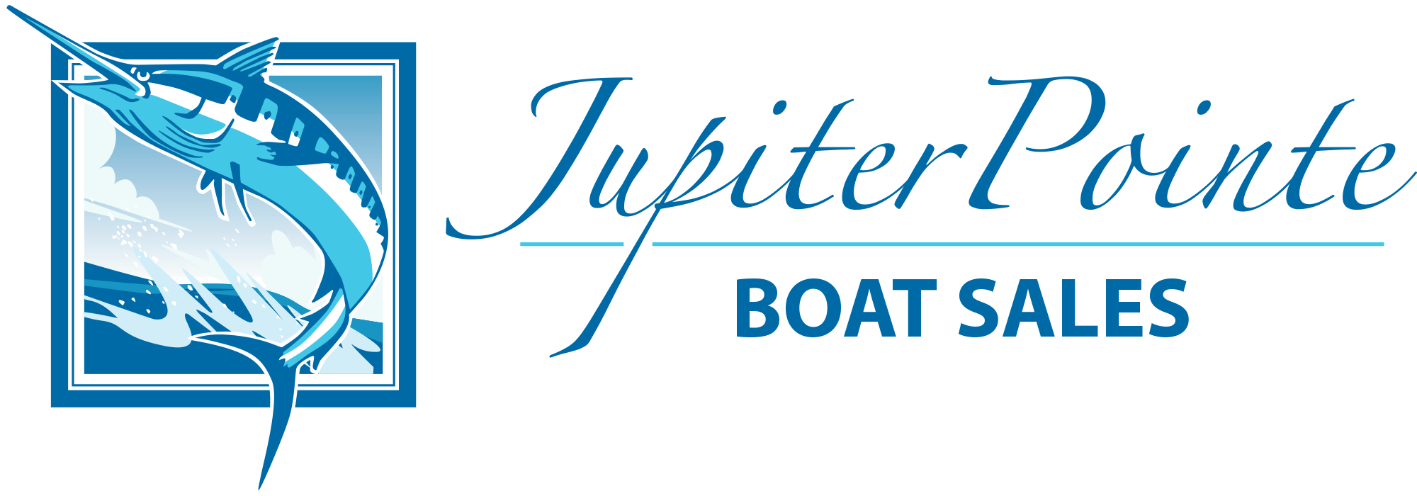 Jupiter Pointe Boat Saleslogo