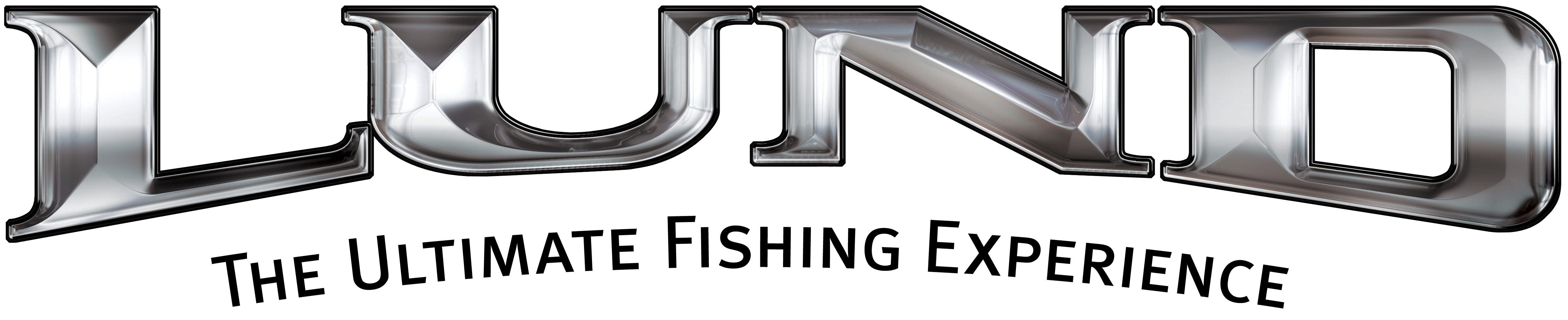 Lund brand logo