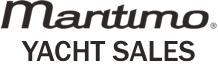 Maritimo Yacht Sales