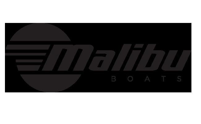 Malibu brand logo
