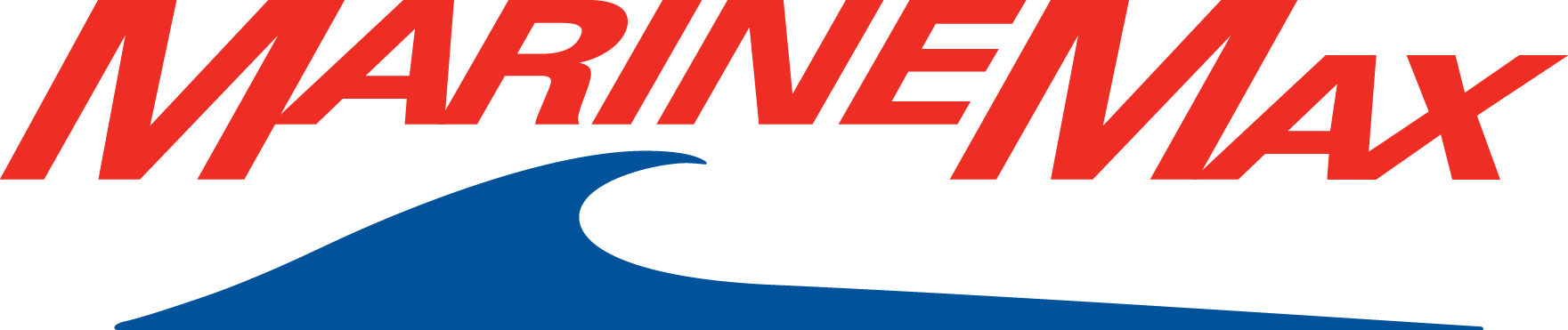 MarineMax Inc.logo