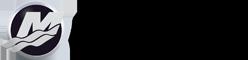Mercury brand logo