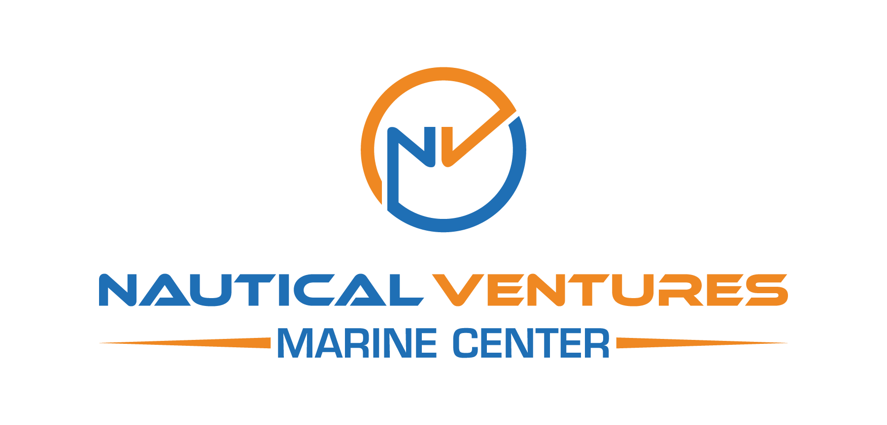 Nautical Ventureslogo