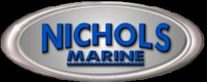 Nichols Marine - Norman, OK logo