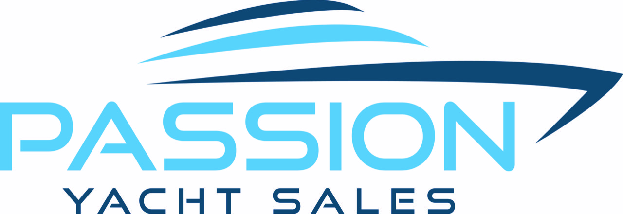 Passion Yacht Saleslogo