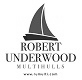 Robert Underwood Multihulls