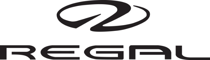Regal brand logo