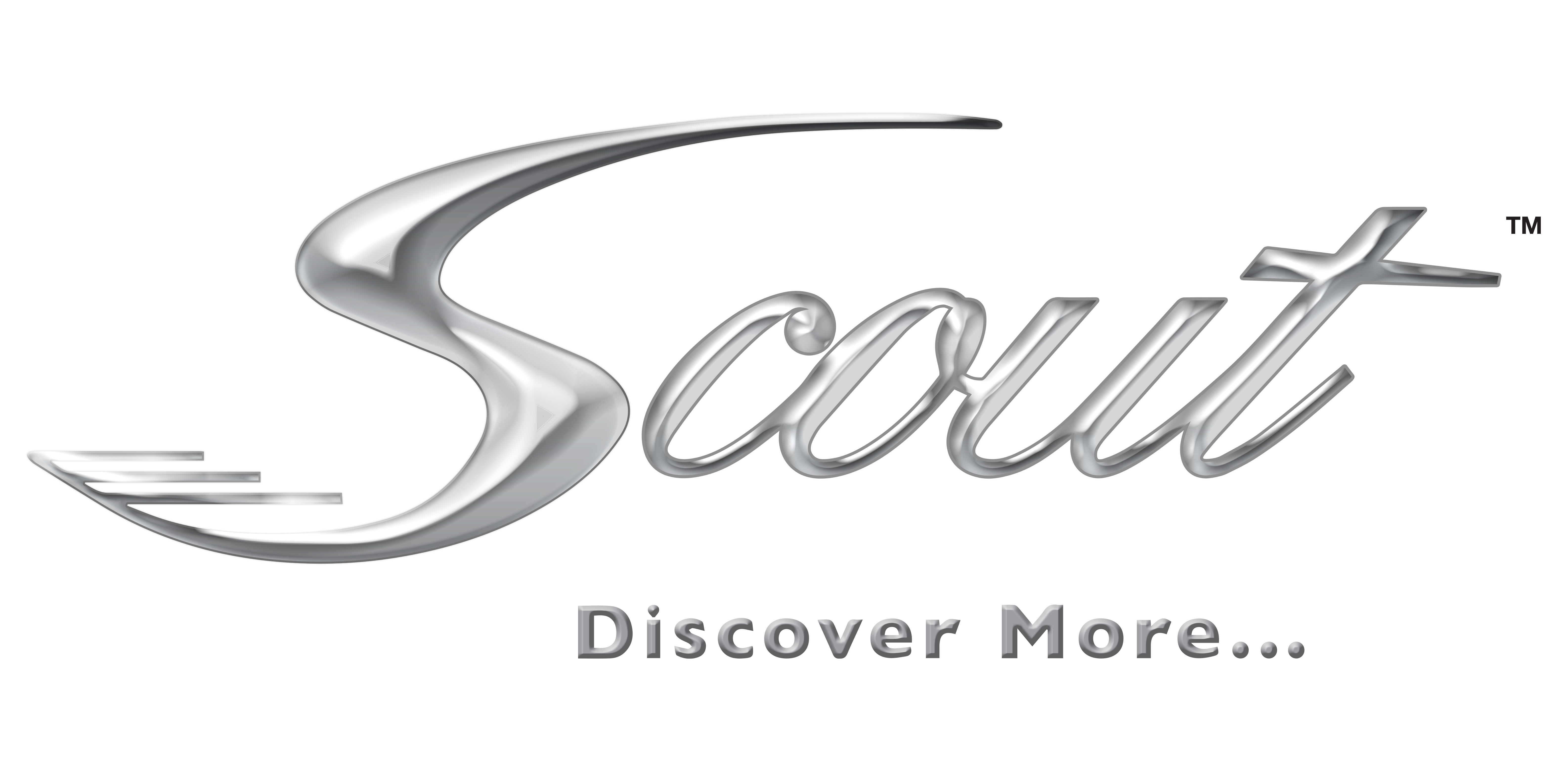 Scout logo