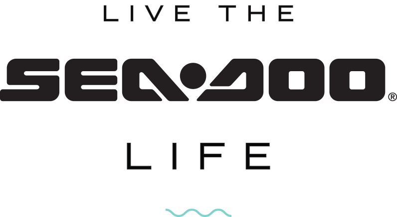 Sea-Doo logo