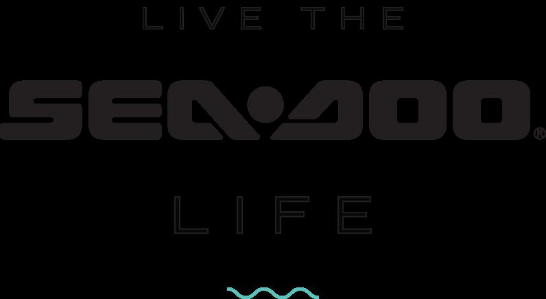 Sea-Doo logo