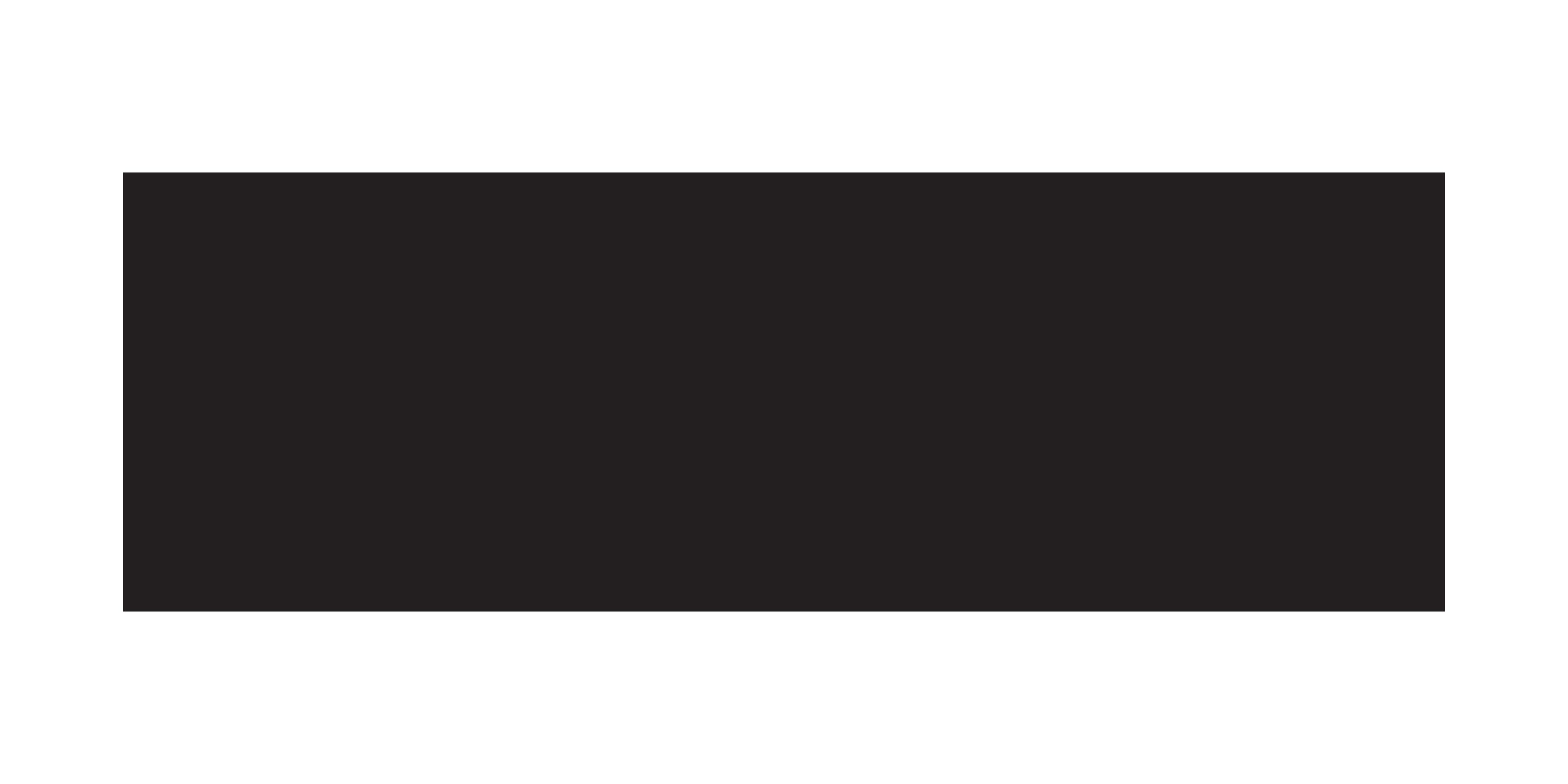Tiara Sport logo
