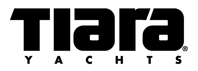 Tiara Yachts brand logo