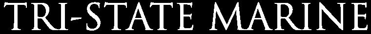 logo Tri-State Marine