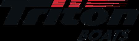 Triton brand logo