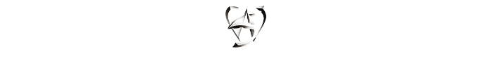 logo Waterski America