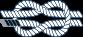Agence Yachting Mediterranee