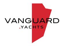 Vanguard Yachts