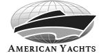 American Yachts