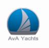AVA Yachts