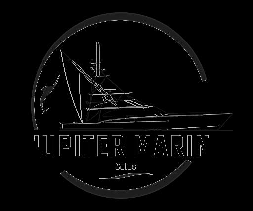 Jupiter Marine Sales