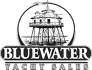 Bluewater Yacht Sales, Inc.