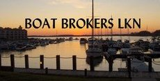 Boat Brokers LKNlogo