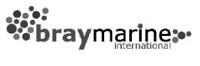 Bray Marine International